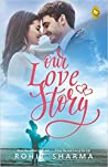 Our Love Story ebook review