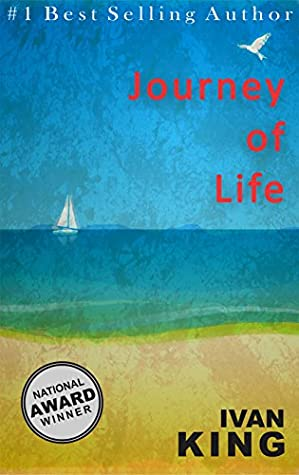 Coming of Age: Journey of Life [Coming of Age] (Coming of Age, Coming of Age Fiction, Coming of Age Books, Free Coming of Age Books, Coming of Age for Kindle,Coming of Age Free)