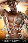 Accidental Marriage (Ranch Boys)