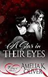 A star in their eyes (7 Days Of Romance Series)