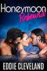 Honeymoon Rebound