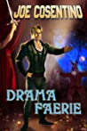 Drama Faerie (Nicky and Noah Mystery, #9)