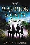 Warrior Saints - ...