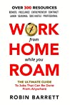 WORK FROM HOME WH...