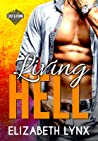Living Hell (Lost & Found, #2)
