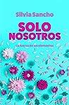 Solo nosotros (La fuerza de los elementos #1) audiobook review