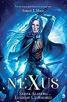 Nexus (Androma, #2)