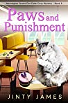 Paws and Punishment (Norwegian Forest Café #5)