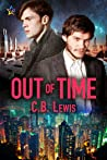 Out of Time (Out of Time, #5)