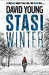Stasi Winter (Karin Müller #5)