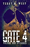 Gate 4: Volume One Episodes