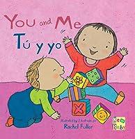 You and Me!/Tu y yo