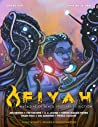 Fiyah Magazine of Black Speculative Fiction, Issue 10: Hair, Spring 2019