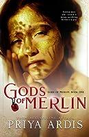 Gods of Merlin