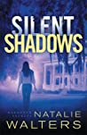 Silent Shadows (Harbored Secrets #3)