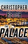The Palace (Simon Riske, #3)