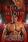 il fuoco di Rylin (Un Roman di Dracol Vol. 1)