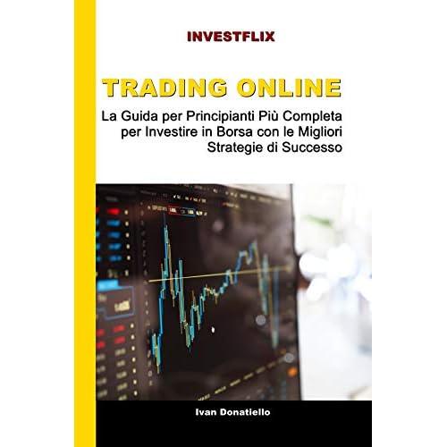Migliori strategie di trading: quali sono