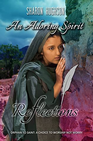 An Adoring Spirit