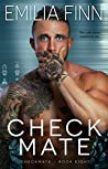 Checkmate (Checkmate Series Book 8)
