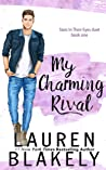 My Charming Rival (Stars In Their Eyes Duet #1)
