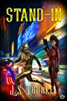 Stand-In J.S. Frankel