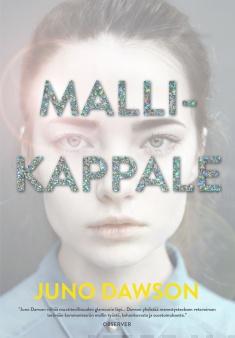 Mallikappale by Juno Dawson