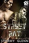 Street Rat (Hot Mess: Friends & Family #2)