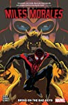 Miles Morales: Spider-Man, Vol. 2: Bring on the Bad Guys