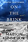 On the Brink (Berlin Fractured #2)
