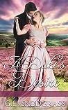 A Duke's Desire (The Duke's Club, #1)