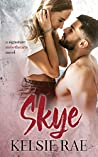 Skye (Signature Sweethearts, #8)