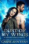 Dust of My Wings (Dante's Circle, #1)