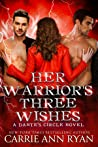 Her Warriors' Thr...