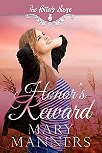 Honor's Reward (Potter's House Books (Two) Book 3)