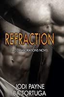 Refraction (Collaborations #1)