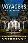 Voyagers: The Third Ghost