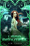 Lissa, Beautiful: A Futuristic Romance Retelling of The Frog Princess (Foxwept Array #4)