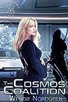 The Cosmos Coalition (The Space Merchants, #9)