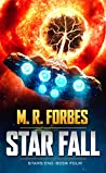 Star Fall (Stars End #4)
