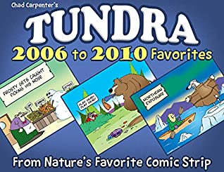 TUNDRA: 2006 to 2010 Favorites