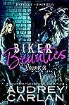 Biker Beauties Volume 2