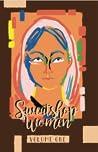 Sweatshop Women: Volume 1