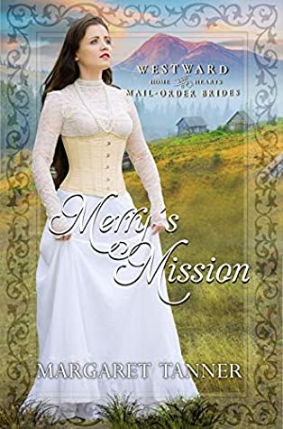 Merry's Mission