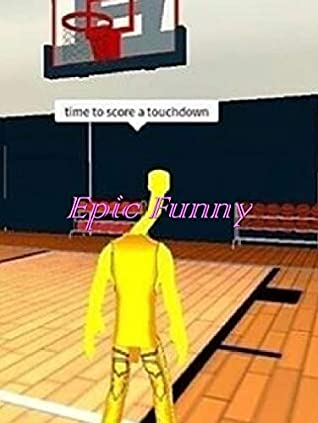 Hilarious Memes Roblox Memes Epic Funny Hilarious Memes And
