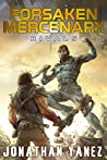Rivals (Forsaken Mercenary #7)