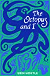 The Octopus and I audiobook review