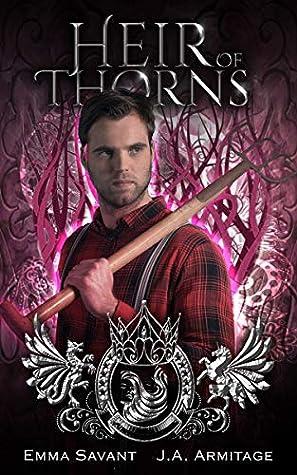 Heir of Thorns