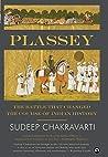 Plassey: The Batt...