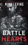Battle Hearts (Storm MC Reloaded, #3)